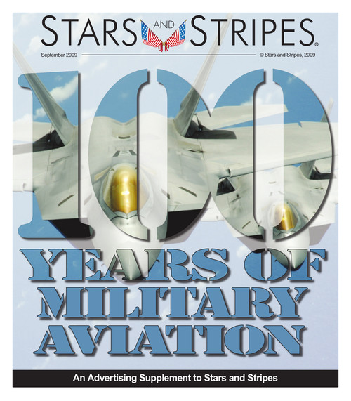 100-Years-of-Military-Aviation