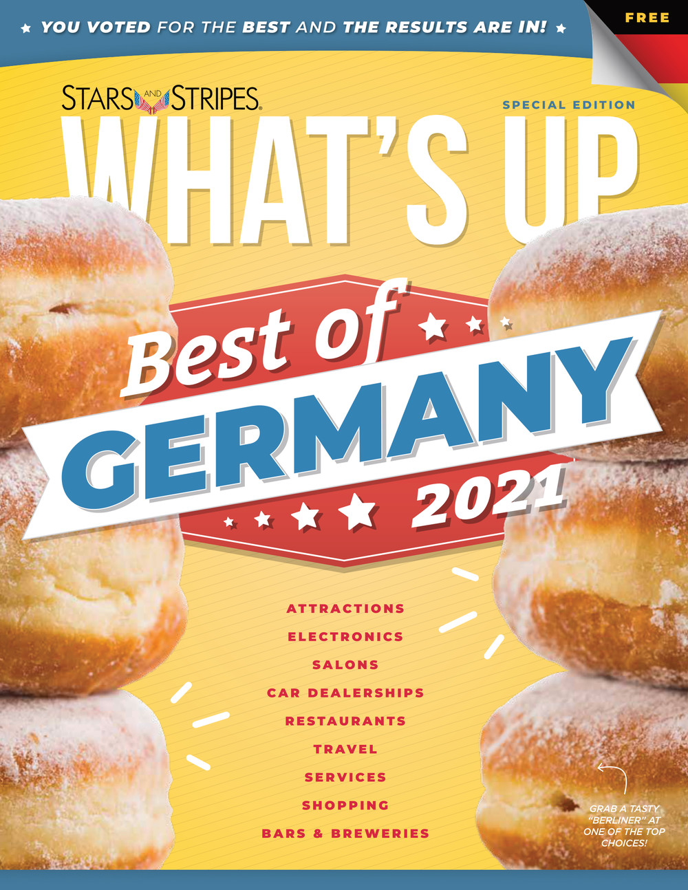 Best-of-Germany