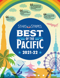 Stripes Best of Pacific ePaper