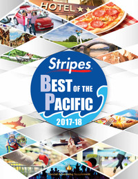Best-of-Pacific