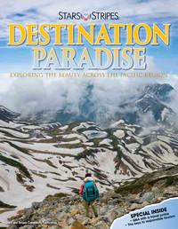 Destination-Paradise