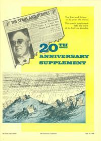 EUR-20th-Anniversary