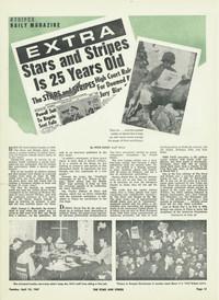 EUR-25th-Anniversary