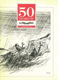 EUR-50th-Anniversary