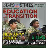 EduTrans-Fort-Bliss