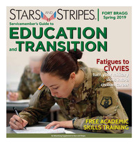 EduTrans-Fort-Bragg