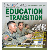 EduTrans-Fort-Campbell