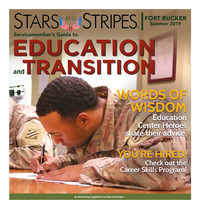 EduTrans-Fort-Rucker