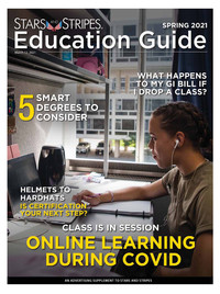 Education-Guide