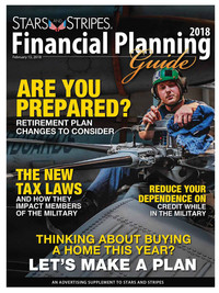 Financial-Planning-Guide