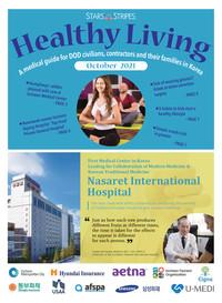 Korea-Healthy-Living