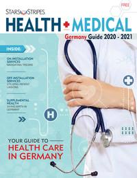 Medical-Guide