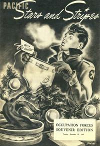 Souvenir-Edition-1945