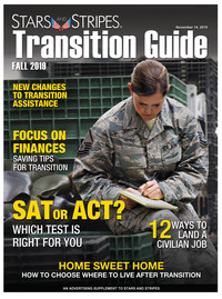 Transition-Guide