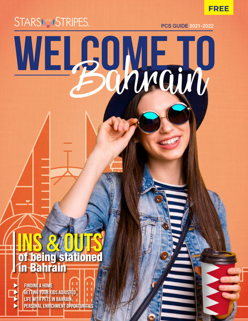 Welcome-to-Bahrain