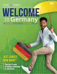 Welcome-to-Germany