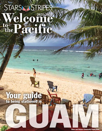 Welcome to the Pacific ePaper