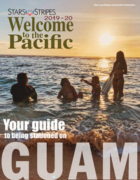 Welcome-to-Pacific-G