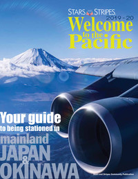 Welcome-to-Pacific-JO