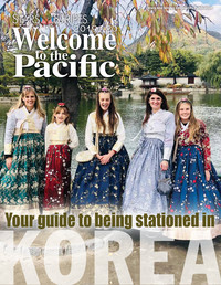 Welcome-to-Pacific-K