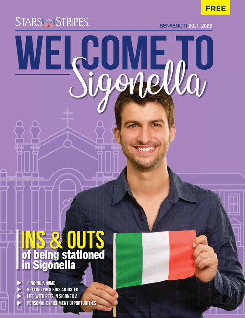 Welcome-to-Sigonella
