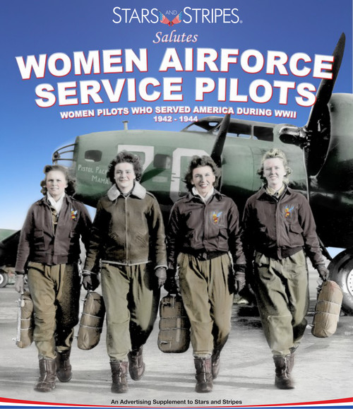 Women-Airforce-Service-Pilots